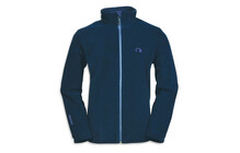 Tatonka Kirkland Men&#039;s Jacket blue nights